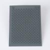 Lisa Pavelka textúrák Lisa Pavelka textúra illusions - TLPILL