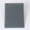 Lisa Pavelka textúrák Lisa Pavelka textúra vibe - TLPVIB