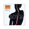 Lisa Stansfield Face Up - Deluxe Edition (CD + DVD)