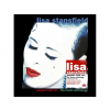 Lisa Stansfield People Hold On... The Remix Anthology (CD)