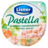 Lisner Pastella garnélás szendvicskrém 80 g