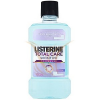 Listerine Total Care Sensitive Szájvíz 500 ml
