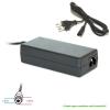 Liteon 19V 4,74A (90W) 5,5x2,5 utángyártott laptop töltő