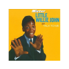 Little Willie John Mister Little Willie John/Talk to Me New (CD)