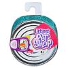 Littlest PetShop : meglepetés figura konzervben