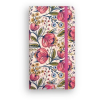 Lizzy Card Secret Pocket Planner, Dolce Blocco, Sweety