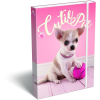 LizzyCard Füzetbox A/4 Pet Cutie Pie 18246310