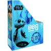 LizzyCard Irattartó Papucs A/4 Star Wars 8 BB-8 18569902
