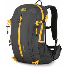Loap Alpinex 25 szürke hátizsák