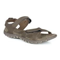 Loap Női szandál Loap Simma Szín: barna / Cipőméret (EU): 37