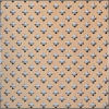 Locatelli Perforált lemez Legno furnérozott Hdf-Fiore Bükk/bükk 1520x610x4mm