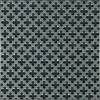 Locatelli Perforált lemez SAL 02 Alumínium 1000x500mm