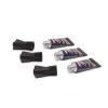 Loctite Super Attack Power Flexi Gel mini trio 3 db/bliszter (Pillanatragasztó)