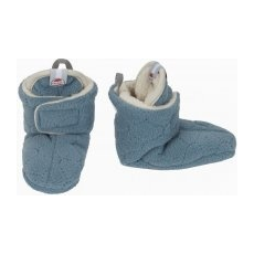 Lodger Slipper Botanimal Ocean 18 kék