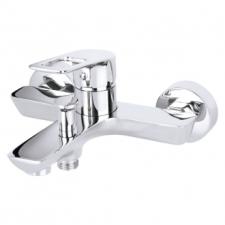Logé 'Logé Asmin 03 kádtöltő csaptelep' fürdőkellék