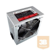 Logic ATX 520W tápegység, 120mm ventilátor