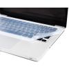 LogiLink Billentyűzetvédő fólia notebookokra