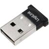 LogiLink Bluetooth Micro USB 2.0 BT0037