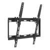 "LogiLink BP0012 TV wall mount 32-55"" Black"