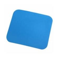 LogiLink Egérpad LOGILINK ID0097 250x220mm kék asztali számítógép kellék