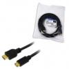 LogiLink HDMI – Mini HDMI átalakító kábel 5M