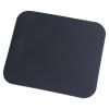 LogiLink ID0096 egérpad - Fekete (ID0096)
