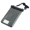 """LogiLink LogiLink vízálló Tablet tok 7""""-ig"""