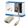 LogiLink Mini DisplayPort – HDMI konverter