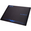 LogiLink Mousepad XXL for Gaming and Graphicdesign