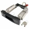 """LogiLink SATA HDD hordozható tároló 3,5"""" (8,89cm) HDD-hez"""