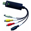 LogiLink USB 2.0 Audio and Video Grabber