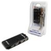 LogiLink USB 2.0 HUB (4 portos, passzív)