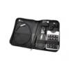 LogiLink USB notebook utazó készlet