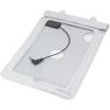 "LogiLink vízálló Tablet tok 7""-ig, fehér"