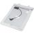 LogiLink vízálló Tablet tok 7