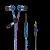 LogiLink Zipper HS002