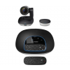 Logitech ConferenceCam Group (960-001057)