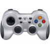 Logitech F710 Wireless Gamepad 940-000145 (Basic garancia)