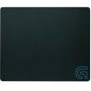 Logitech G240 Gaming Mouse Pad Szövet