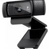 Logitech HD Pro Webcam C920 (Basic garancia)