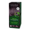 Logona növényi hajfesték por eszpresszó 092, 100 g