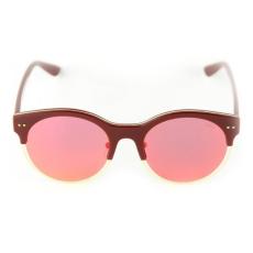 Lois Női napszemüveg Lois LUA-RED