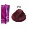 Londa Color hajfesték 60 ml 5/65