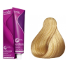 Londa Professional Londa Color hajfesték 60 ml, 9/0