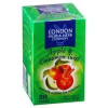 London Fruit and Herb Company London filteres alma-fahéj tea 20 filter