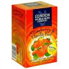 London Fruit and Herb London Fruit&Herb filteres eper-vanília tea 20db
