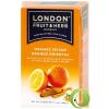 London Fűszeres Narancstea 20 filter