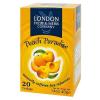 London LONDON ŐSZIBARACK KOFFEINMENTES TEA 20DB