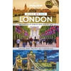 London (Make My Day) - Lonely Planet