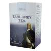 London typhoo earl grey tea 20db